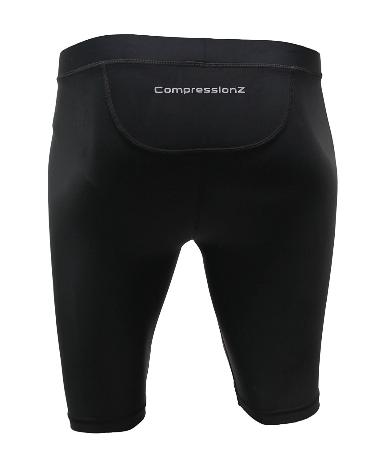 CompressionZ Bike Compression Shorts